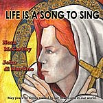 Nora McCarthy Life Is A Song To Sing