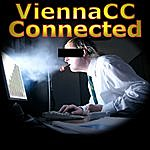 ViennaCC Connected