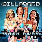 Billboard Wash Away (Single)
