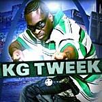 KG Tweek (2-Track Single)