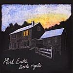 Mark Erelli Little Vigils