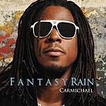 Carmichael Fantasy-Rain