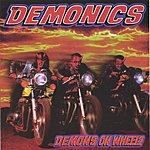 Demonics Demons On Wheels