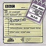 Jesus Jones Bbc In Concert (26th February 1991)