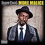 Snoop Dogg More Malice (Parental Advisory)
