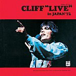 Cliff Richard Cliff 'live' In Japan '72 (2008 Digital Remaster)