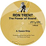 Ron Trent The Power Of Sound