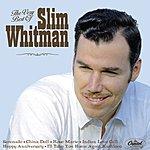Slim Whitman The Very Best Of Slim Whitman