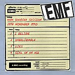 EMF Mark Goodier Session (17th November 1990)