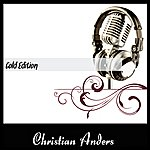 Christian Anders Gold-Edition