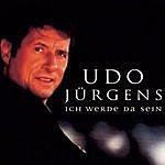 Udo Jürgens Ich Werde Da Sein
