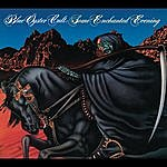 Blue Öyster Cult Some Enchanted Evening