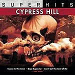 Cypress Hill Cypress Hill: Super Hits (Edited)