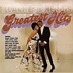 Peaches & Herb Peaches & Herb's Greatest Hits