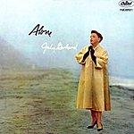 Judy Garland Alone