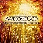 John Tesh Awesome God