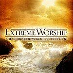 John Tesh Extreme Worship
