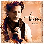 Tom Clay Ashes