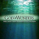 John Tesh God Of Wonders