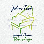 John Tesh Grand Piano Worship