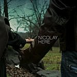 Nicolay Here (Extended Edition)