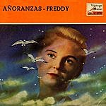 "Freddy Quinn Vintage Pop No. 111 - Eps Collectors, ""añoranzas"""