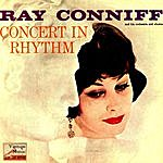 "Ray Conniff Vintage Dance Orchestras No. 127 - Eps Collectors ""concert In Rhythm"""