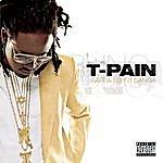 T-Pain Rappa Ternt Sanga (Parental Advisory)