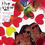The View Wasted Little Dj's (2-Track Single)