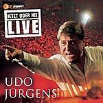 Udo Jürgens Jetzt Oder Nie - Live 2006