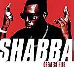 Shabba Ranks The Best Of Shabba Ranks