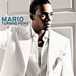 Mario Turning Point