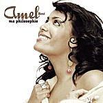 Amel Bent Ma Philosophie (2-Track Single)