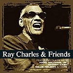 Ray Charles Collections