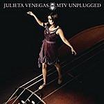 Julieta Venegas Julieta Venegas - Mtv Unplugged