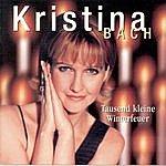 Kristina Bach Tausend Kleine Winterfeuer