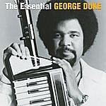 George Duke The Essential George Duke