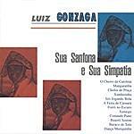 Luiz Gonzaga Luiz Gonzaga Sua Sanfona E Sua Simpatia