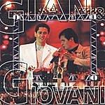 Gian And Giovani Gian & Giovani Ao Vivo