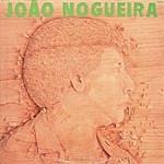João Nogueira Pelas Terras Do Pau-Brasil
