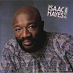 Isaac Hayes U-Turn