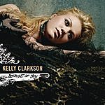 Kelly Clarkson Because Of You - Remixes