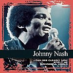 Johnny Nash Collections