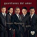 Guardianes Del Amor Corazón Romántico... Los Exitos