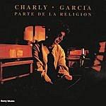 Charly García Parte De La Religion