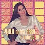 Perla Perla Canta Abba E Outros Sucessos Dance