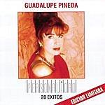Guadalupe Pineda Personalidad
