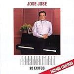 José José Personalidad