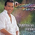 Diomedes Diaz Experiencias Vividas
