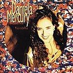 Daniela Mercury Música De Rua